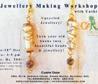 Jewellery Making Workshop