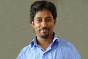 Rajesh Salgaonkar