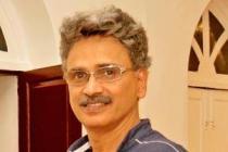 Suhas Shilker