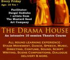 The Drama House